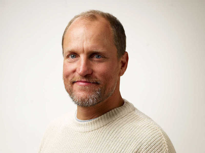 Woody Harrelson on board for Han Solo spin-off
