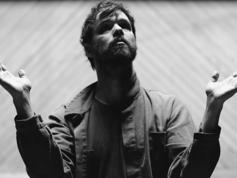 Dirty Projectors confirm new album for February