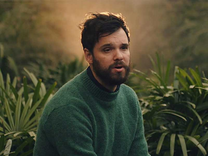 Dirty Projectors share new song