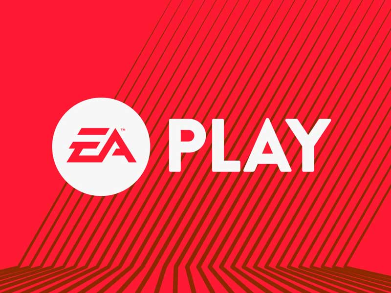 EA Play returns for 2017