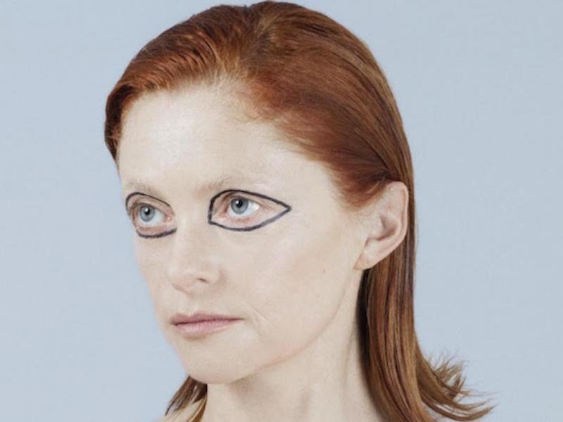 Goldfrapp return with Silver Eye
