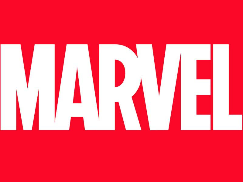 ICYMI – Square Enix and Crystal Dynamics are teaming up with Marvel
