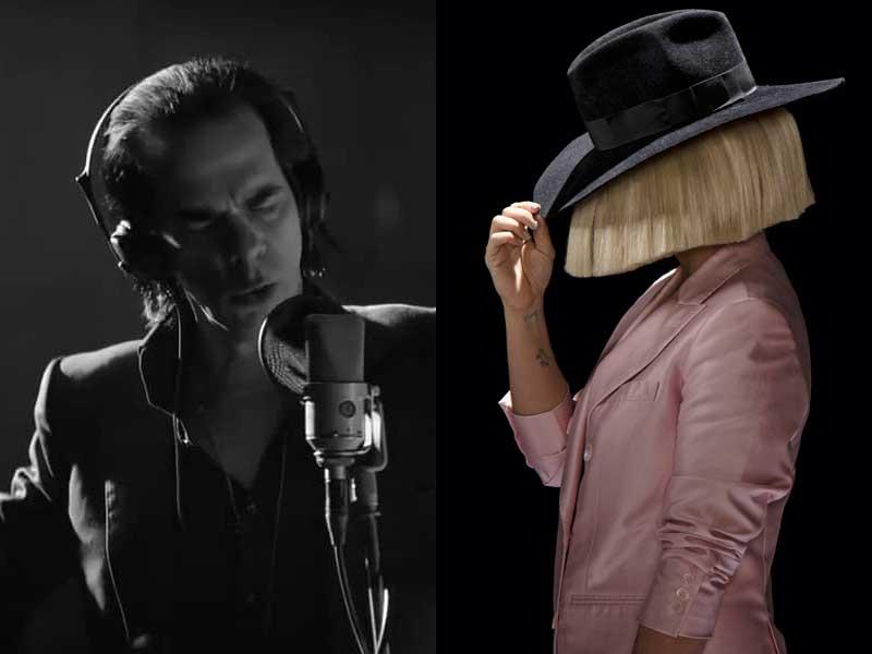 Brit Awards nominations unveiled