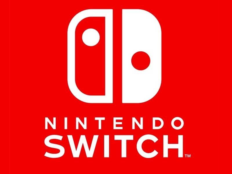 Here's where you can watch the Nintendo Switch conference this Friday