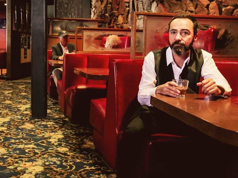The Shins return with Heartworms
