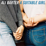 Ali Barter A Suitable Girl