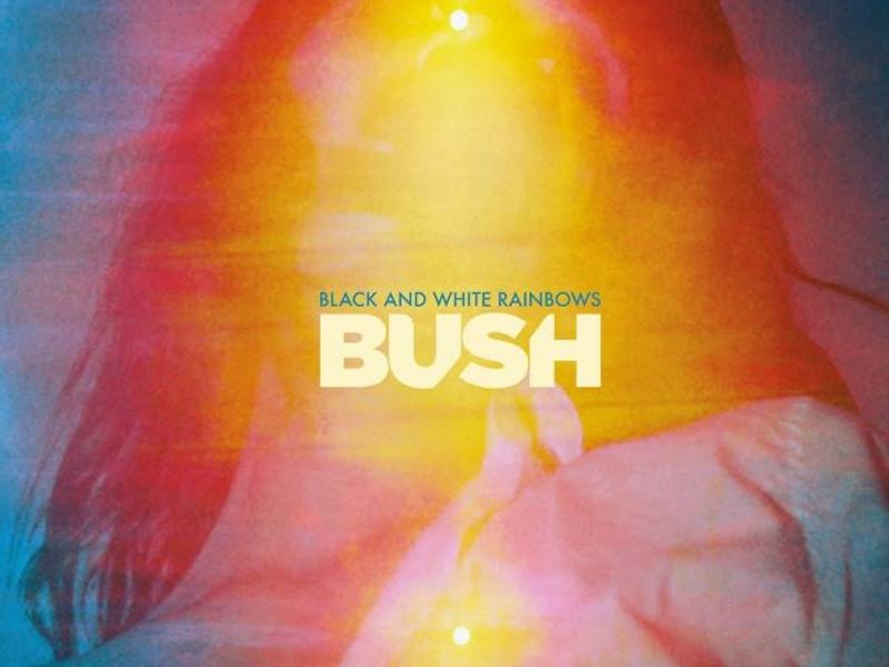 Bush to release seventh album in March