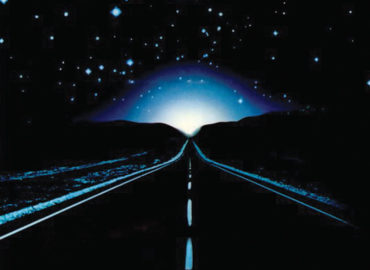 Beginner's Guide: Alien Visitors