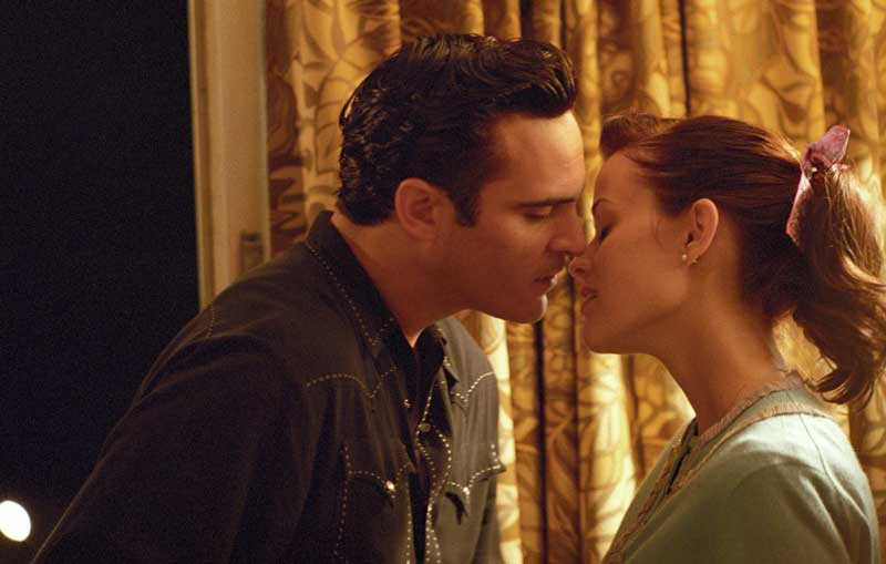 the essential ingredients of a good romantic film
