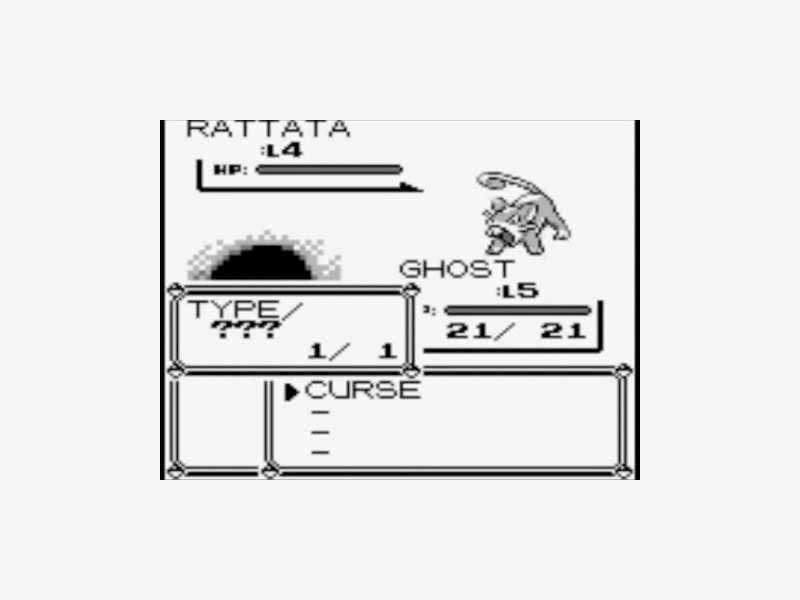 Happy 21st Birthday, Pokemon – here's a Creepypasta