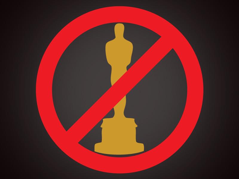 5 Oscar snubs for 2017