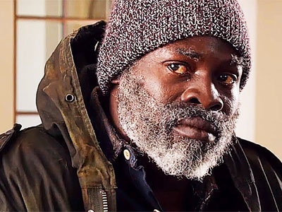 Djimon-Hounsou-in-Same-Kind-of-Different-As-Me