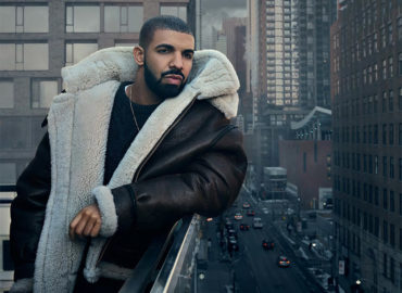 Review: Drake, 'More Life'