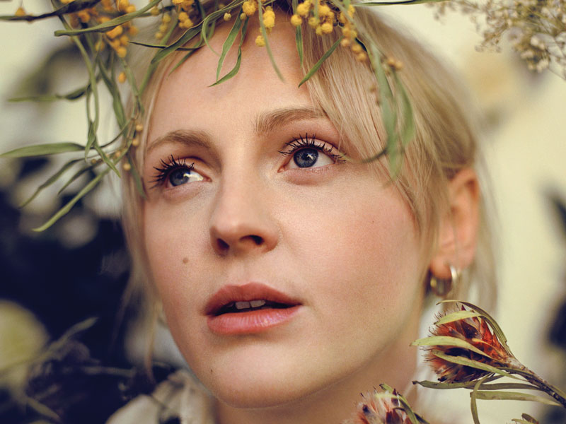 Interview: Laura Marling