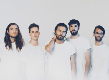 Interview: Northlane