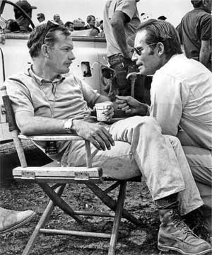 Peckinpah-&-Heston