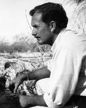 Peckinpah-location-searching-1964