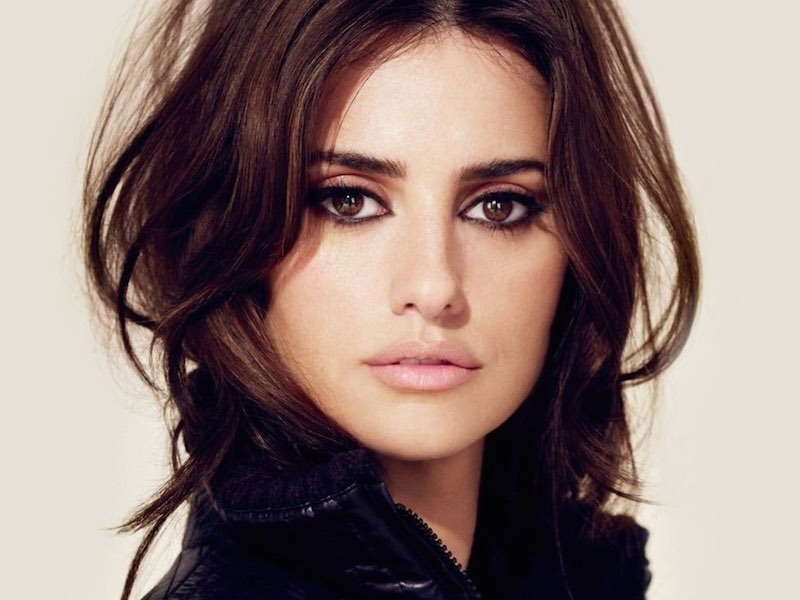 Penélope Cruz to play Donatella in Versace crime story
