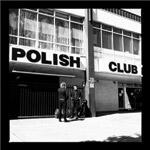 Polish Club Alright Already