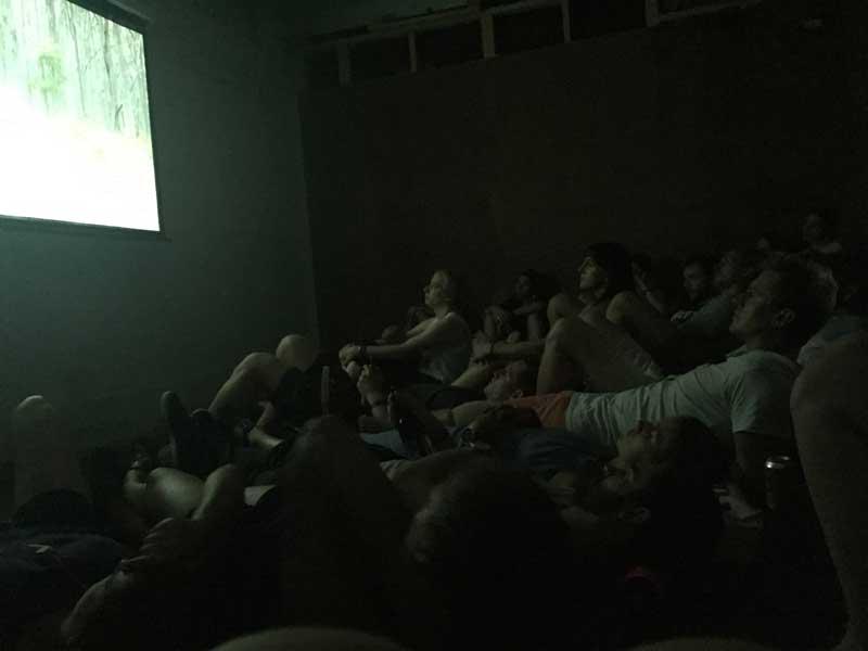 ReelGood-Screening