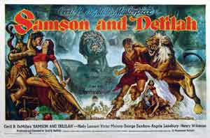 Samson-and-Delilah-Poster-(1949)