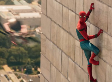 What we learned from Spider-Man: Homecoming Trailer #2