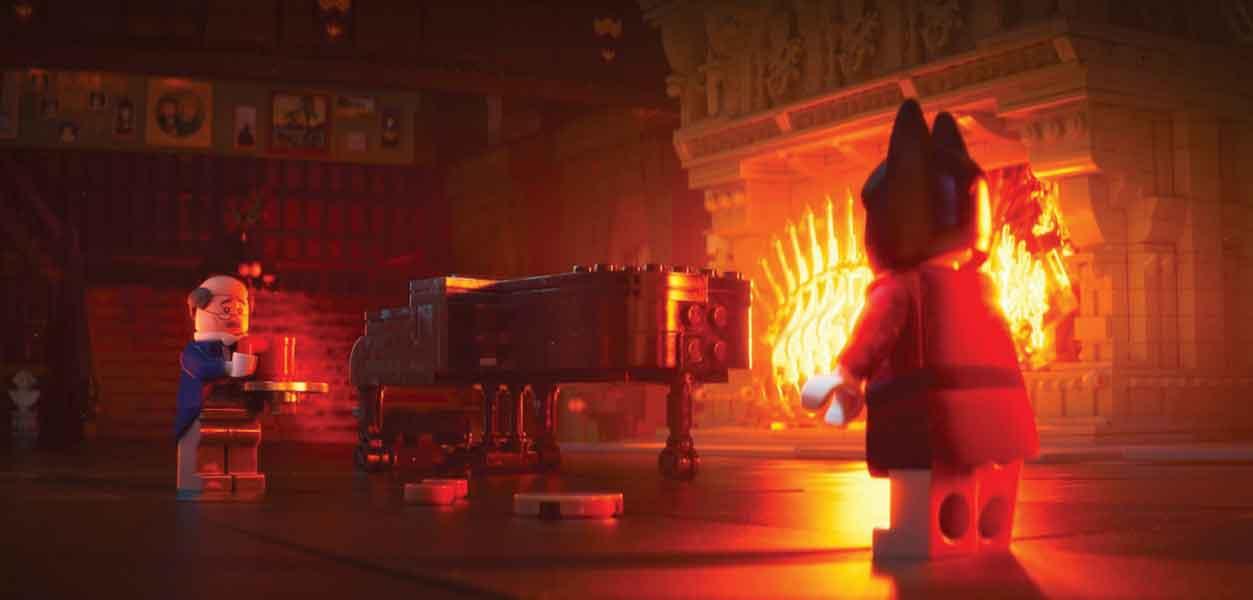 The-LEGO-Batman-Movie-Batman-and-Alfred