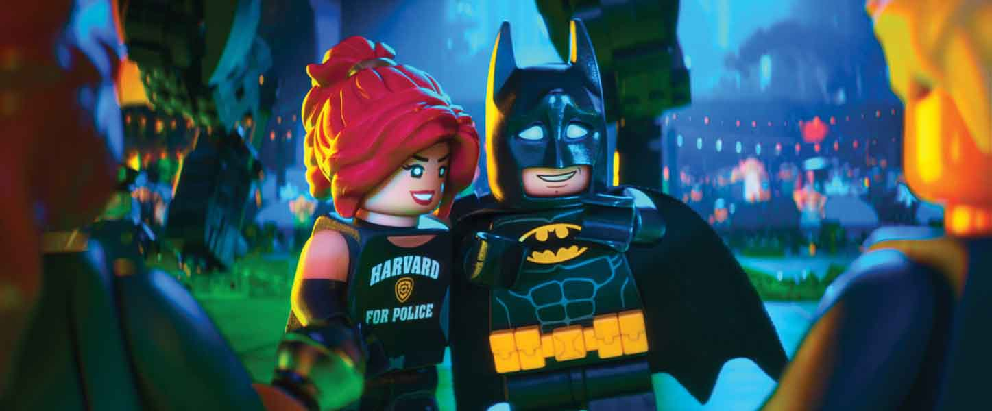 The-LEGO-Batman-Movie-Batman-and-BatGirl