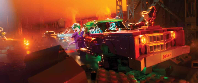 The-LEGO-Batman-Movie-Joker-and-Harley-Quinn