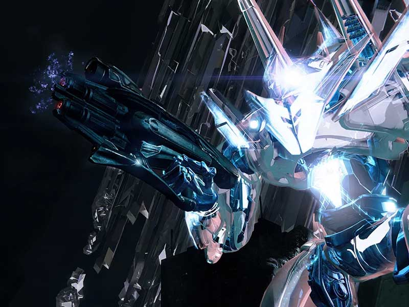 Attention, Guardians – The Vault Of Glass is coming back