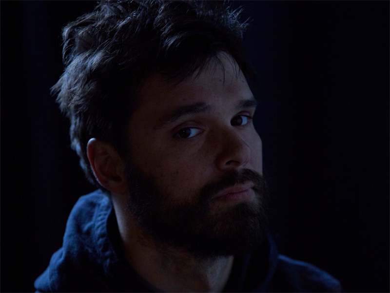 Review: Dirty Projectors, 'Dirty Projectors'