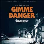 Review Gimme Danger