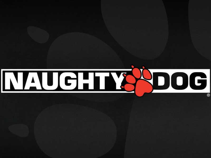 Naughty Dog Co-President departs studio