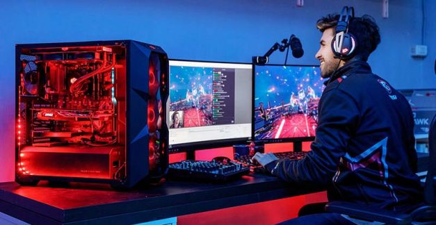 Gear up now with these streaming essentials
