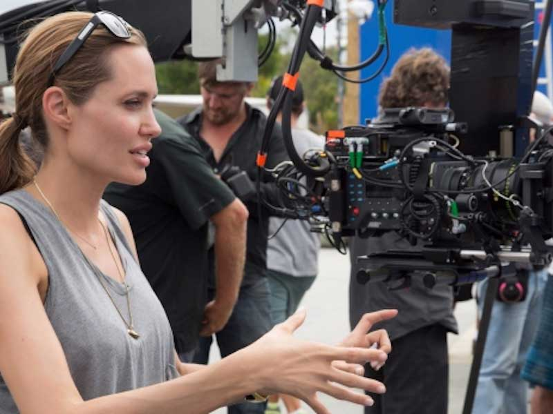 QUIZ: Female directors and their films