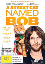 A-Street-Cat-Named-Bob-Packshot