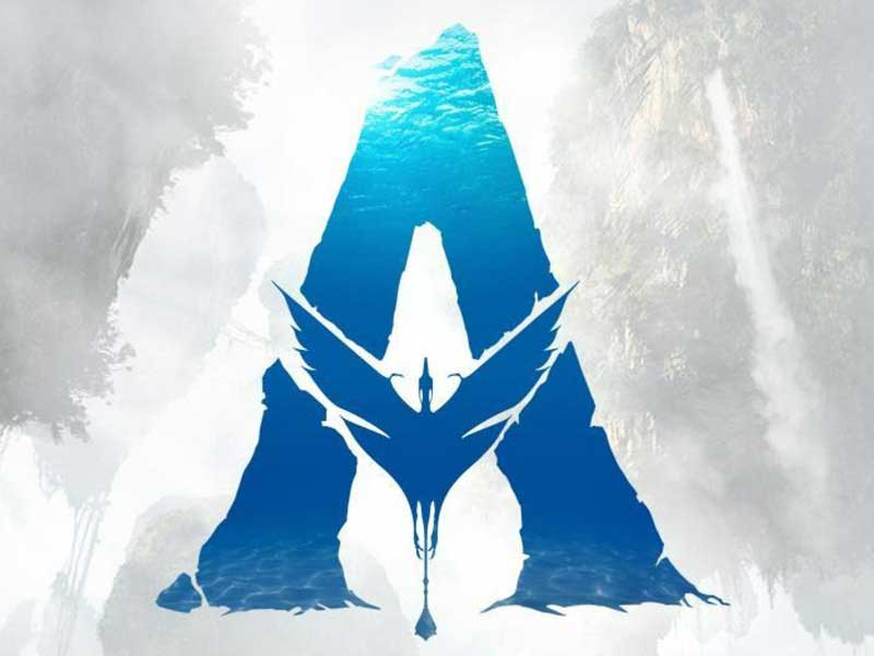 Do we need four Avatar sequels?