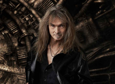 Review: Ayreon, 'The Source'