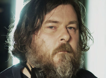 Interview: Ben Wheatley – Free Fire