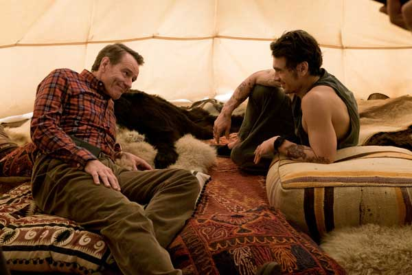 Bryan-Cranston-and-James-Franco-in-Why-Him-