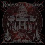 Doomsday Kingdom packshot