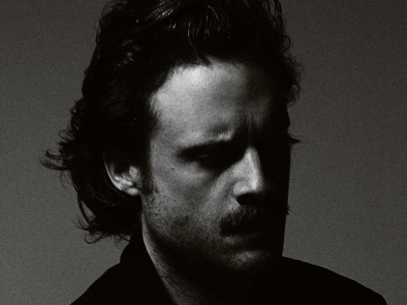 Review: Father John Misty, 'Pure Comedy'