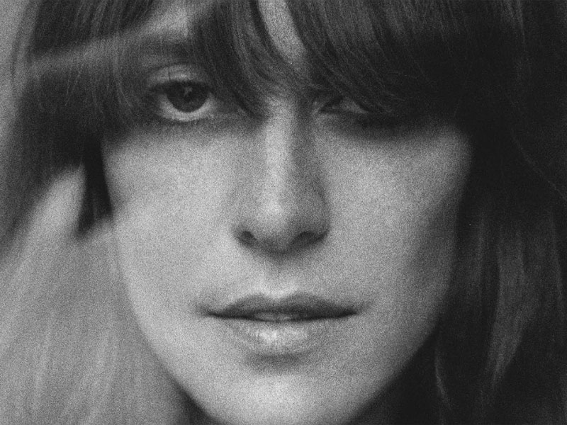 Review: Feist, 'Pleasure'