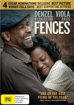 Fences-Packshot