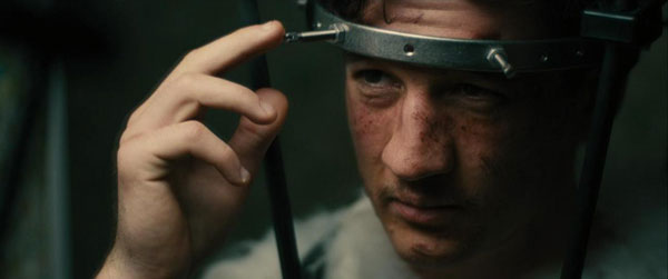 Miles-Teller-in-Bleed-for-This