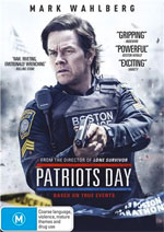 Patriots-Day-Packshot