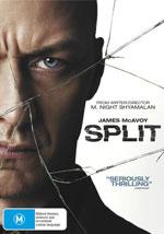 Split_DVD