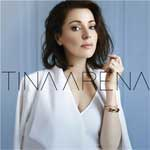 Tina Arena Greatest Hits