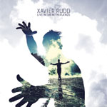 Xavier Rudd Live In The Netherlands