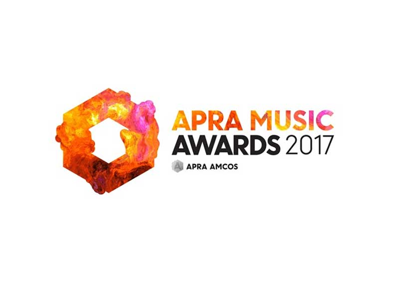 Flume, D.D Dumbo & Troye Sivan big winners at the APRAs